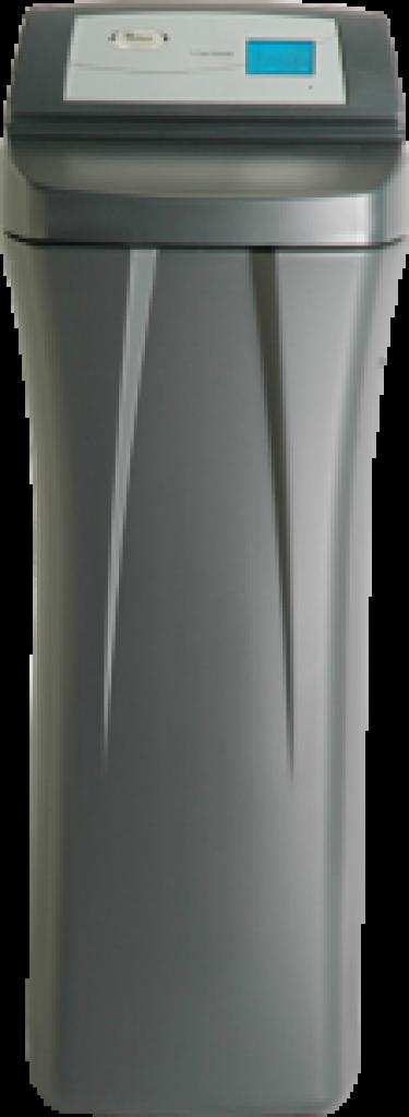 dis1-110x300