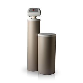 whirlpool whesfc pro water softener