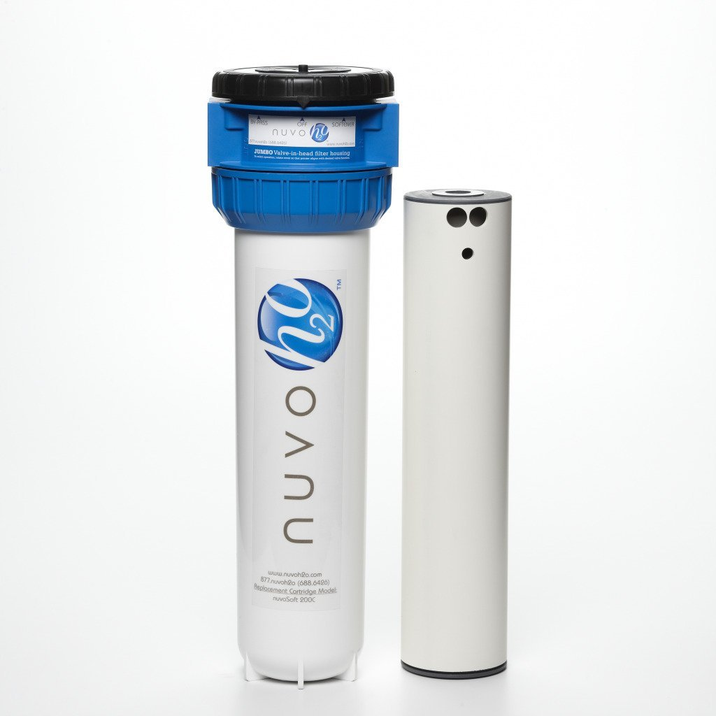 nuvoh20-water-softener