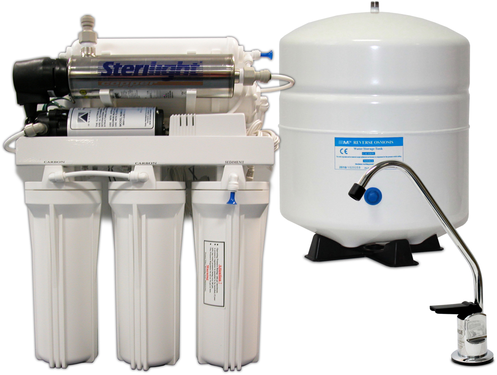 Best Water Softener Systems Of 2018 Reviews Prices And