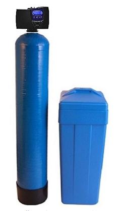 Fleck 7000SXT 64 000 Grain Water Softener