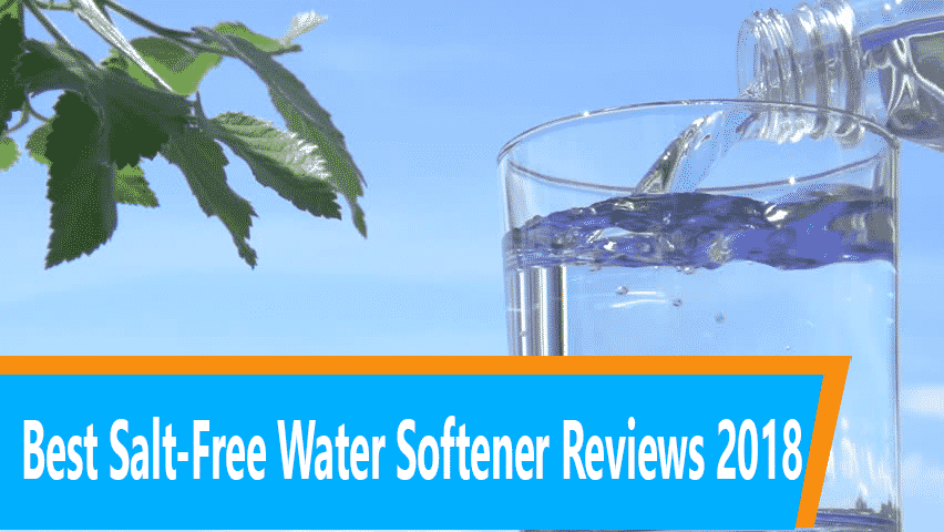 Image Result For Salt Based Water Softener